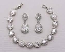 teardrop earrings teardrop earrings etsy