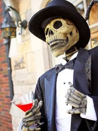 236 best skeleton party images on pinterest holidays halloween