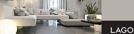modern contemporary italian condo furniture in toronto u0026 markham