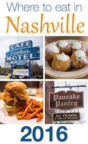 thanksgiving restaurants nashville best 25 tennessee ideas on pinterest tennessee vacation miss