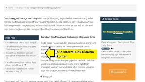 cara membuat background di blog wordpress manta theme project seo wordpress themes dari para expert seo