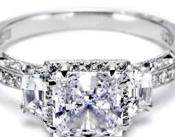 cheap real engagement rings for diamonds vintage wedding sets stunning real
