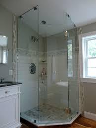 glass shower door company garage doors glass doors sliding doors