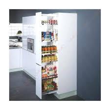 tiroir de cuisine coulissant armoire coulissante cuisine cadre armoire tiroir coulissant cuisine