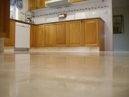 tile floor kitchen ideas floor inspiring kitchen flooring lowes laminate flooring lowes