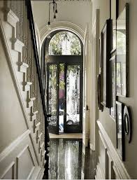 Entry Foyer 357 Best Come Into Our Home Images On Pinterest Stairs Entry
