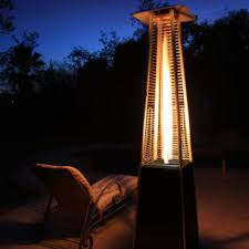 Flame Patio Heater Patio Pyramid Gas Heater Dancing Flame Patio Heater Junk Mail