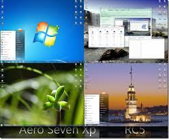 lenovo laptop themes for windows 7 top windows 7 themes for xp download best windows xp themes based
