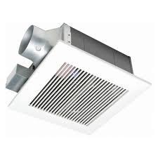 broan bathroom exhaust fan bathroom new broan bathroom fan broan nutone bathroom fan and
