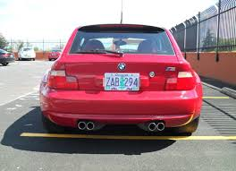 bmw z3 m coupe specs bmw z3 m coupe e36 7 3 2 325 hp technical specifications and