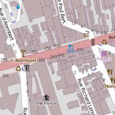 Bureau De Poste Montreuil Bas Montreuil Montreuil Bureau De Poste Montreuil