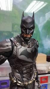best 25 batman cosplay ideas on pinterest batman cosplay
