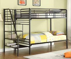 bed frames tall platform bed frame king high platform bed frame