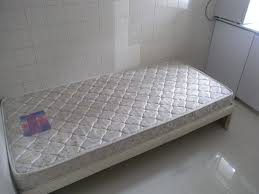 small bed file hk sheung wan 151 caine road 2nd floor small bed room april