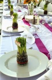 Simple Wedding Centerpieces Ideas by 83 Best Simple Wedding Centerpieces Images On Pinterest