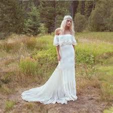 robe de mariã e de crã ateur crã ateur robe de mariã e 3 images robe de mariée bohème chic