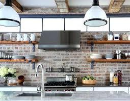 floating kitchen shelves with lights floating kitchen shelves kitchen floating floating kitchen shelves