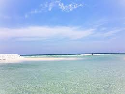 Fort Walton Florida Map by Ramada Plaza Beach Resort Fort Walton Beach Fl Booking Com