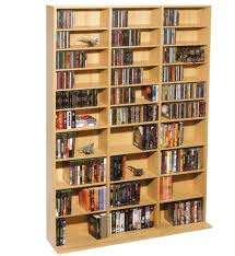 45 dvd wall racks details about wall mount cd dvd storage rack