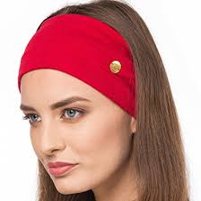 workout headbands loviani headbands workout headbands ear covers
