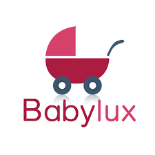 babylux siege auto babylux