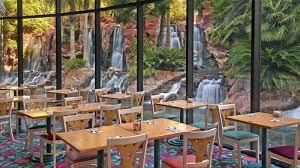 Buffet Of Buffets In Las Vegas by Paradise Garden Las Vegas Buffet Flamingo Hotel