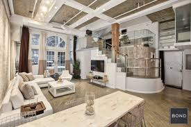 14k month multifunctional flatiron loft is ready for all your