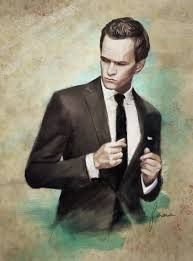 nph painting neil patrick harris know your meme
