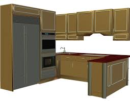 kitchen design clipart clipground