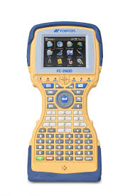 topcon introduces fc 2600 full keyboard controller 2013 02 05