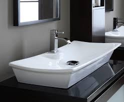 small rectangular vessel sink rectangular vessel sinks new rectangle sink massagroup co regarding