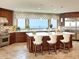 Livingroom Valances Kitchen Valance Ideas Box Pleated Valances Window Treatments