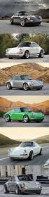 singer porsche williams engine best 25 singer porsche ideas on pinterest singer 911 porsche
