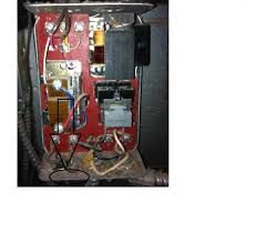 honeywell aquastat l8148e wiring diagram wiring diagram and