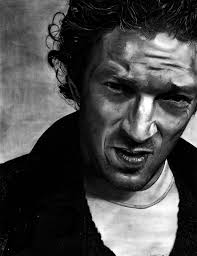 vincent cassel by areyoubush on deviantart