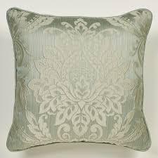 home decorative collection ideas fascinating classic villa home pillows villa home throw