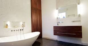 fitted bathroom furniture ideas gorgeous bespoke bathroom cabinets fitted furniture lomax interiors