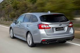 subaru white car subaru levorg 2017 review price specifications whichcar