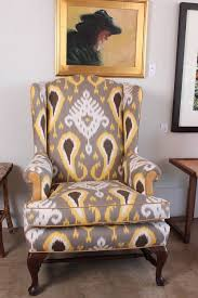 Yellow Chairs Upholstered Design Ideas Chair Design Ideas Beautiful Diy Chair Upholstery Diy Chair