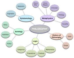 opinions of philosophy philosophical vegan forum