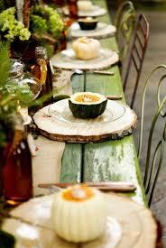 autumn tea autumn tea thanksgiving autumn tea