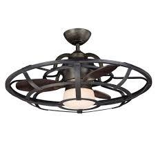 bedroom small ceiling fans 52 ceiling fan bedroom ceiling fans