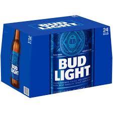 32 pack of bud light bud light beer 24 pack 12 fl oz walmart com