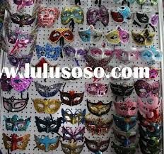 masquerade masks in bulk masquerade party masks in bulk i should look at this for my party