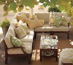 The Best Outdoor Patio Furniture Ideas And Examples Founterior - Best outdoor patio furniture