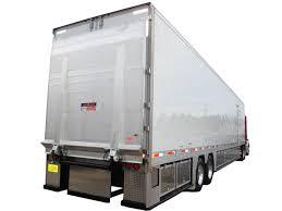 jockey box rental 53 foot deluxe wardrobe trailers lightnin production rentals