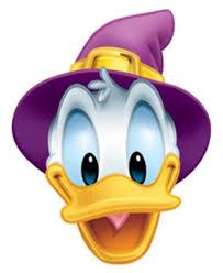 Donald Duck Face Meme - donald duck face pictures best duck 2017