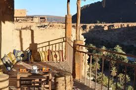 chambre d hote maroc maison d hôte à tissint sud maroc chez lahcen