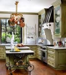 China Kitchen Green Bay - 78 best tudor images on pinterest dream kitchens architecture