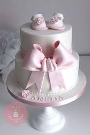 babyshower cakes baby shower cakes for mforum